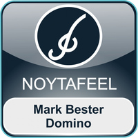 Mark Bester - Domino