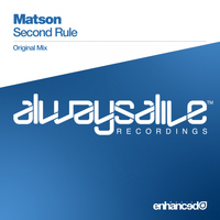Matson - Second Rule