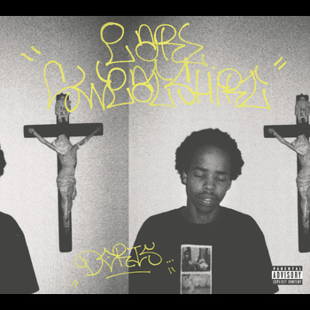 Earl Sweatshirt - Doris (Explicit)