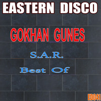 Gokhan Gunes - S.A.R. Best Of