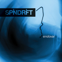 Spindrift - Endovai