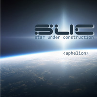 Star Under Construction - Aphelion