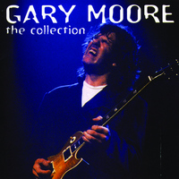 Gary Moore - Gary Moore: The Collection