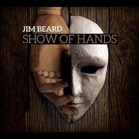 Jim Beard - Show of Hands