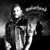 Motörhead - The Best of Motörhead (Explicit)