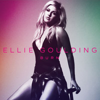 Ellie Goulding - Burn (Remix EP)