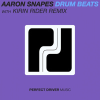 Aaron Snapes - Drum Beats