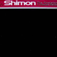 Shimon - Predator / Within Reason