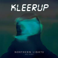Kleerup - Northern Lights