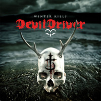 DevilDriver - Winter Kills (Explicit)