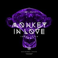 Tommy Trash - Monkey In Love