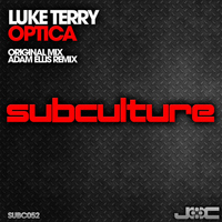 Luke Terry - Optica