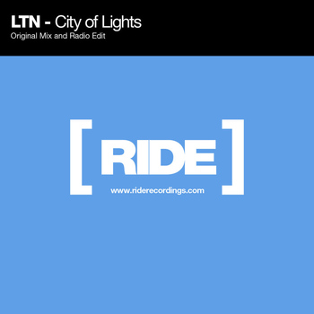 LTN - City of Lights