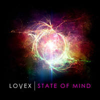 Lovex - State Of Mind