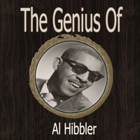 Al Hibbler - The Genius of Al Hibbler