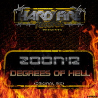ZOOn'r - Degrees Of Hell