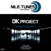 DK Project - Night Dreams