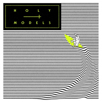 Holy Models - Swimming