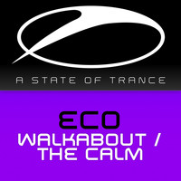 Eco - Walkabout / The Calm