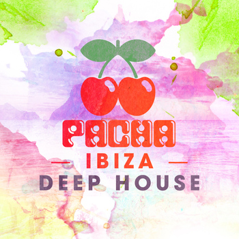 Pacha ibiza deep house 2013 various artists high for Deep house bands