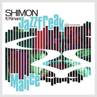 Shimon - Jazz Freak