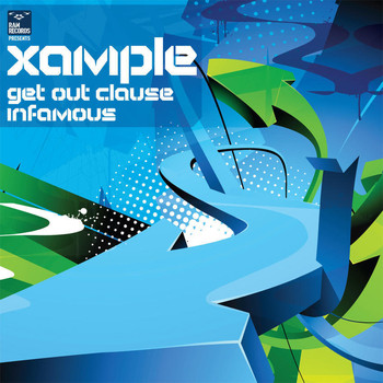 Xample - Get Out Clause