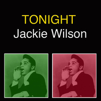 Jackie Wilson - Tonight