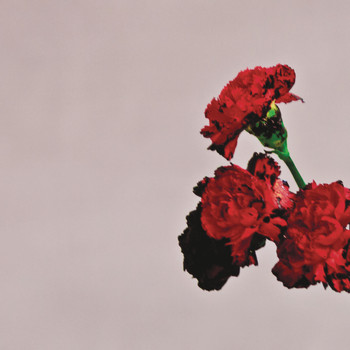 John Legend - Love In The Future (Expanded Edition)