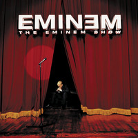 Eminem - The Eminem Show (Edited Version)