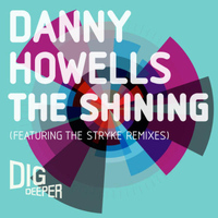 Danny Howells - The Shining