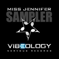 Miss Jennifer - Vibeology - Sampler
