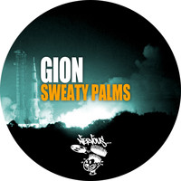 Gion - Sweaty Palms