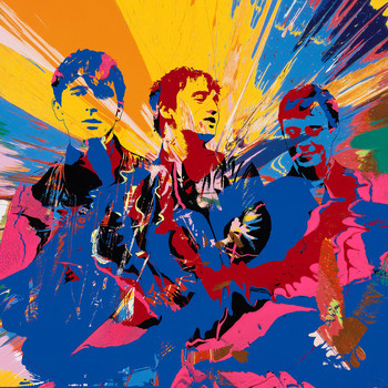Babyshambles - Sequel To The Prequel (Explicit)