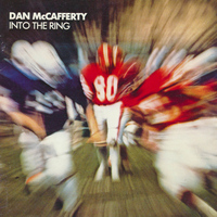 Dan McCafferty - Into The Ring