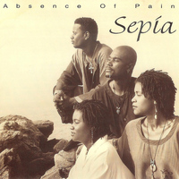 Sepia - Absence of Pain
