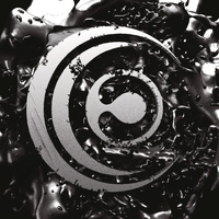 Crossfaith - APOCALYZE