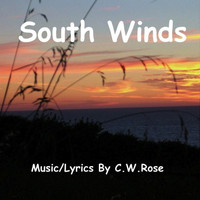 Clive Rose - South Winds