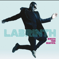 Labrinth - Beneath Your Beautiful