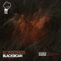 Konstress - Blacksican