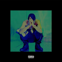 Big Sean - Hall Of Fame (Explicit)