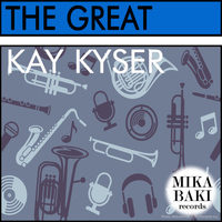 Kay Kyser - The Great