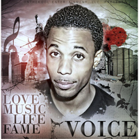Voice - Love, Music, Life, Fame