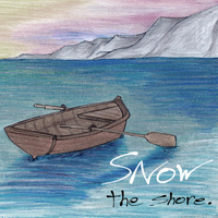 Snow - The Shore.