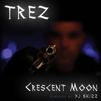 Trez - Crescent Moon