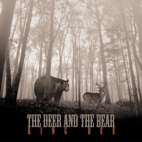 King Bee - The Deer and the Bear