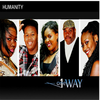 One Way - Humanity