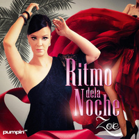 Zoe - Ritmo De La Noche (Northernbeat Radio Edit)
