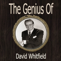 David Whitfield - The Genius of David Whitfield