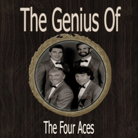 Four Aces - The Genius of Four Aces