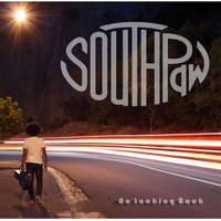 Southpaw - No Looking Back